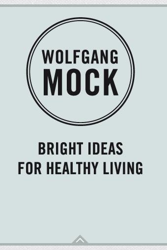 mock logo